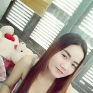 user_sucgp651's profile photo
