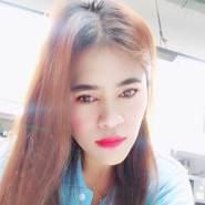 user_bf62480's profile photo