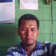 nurh360's profile photo