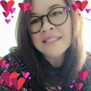 user_vrm36425's profile photo