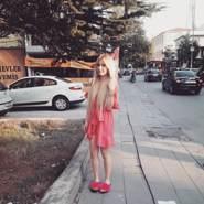 tgcguven94's profile photo