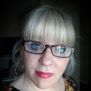gretaw_Arkansas_Single_Female