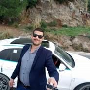 azizd293's profile photo