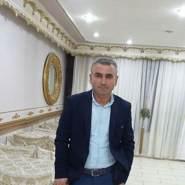talip_scan's profile photo