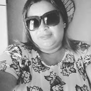 tamirisl9's profile photo
