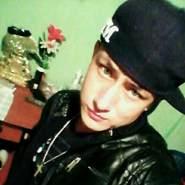 angelt282's profile photo