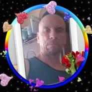 luisa93122's profile photo