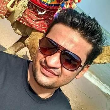 gqpardesi81_Sindh_Alleenstaand_Man