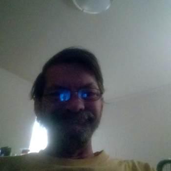 leonardj27_Ohio_Single_Male