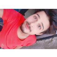 mhmds384's profile photo