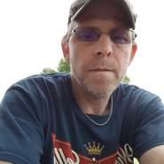 toddw019's profile photo