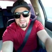 salvadorgarsia476's profile photo