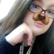 kaitlinn9's profile photo