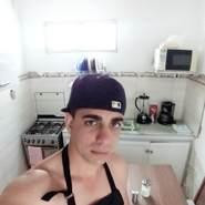 alejandronunez977's profile photo