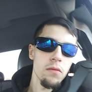 ryanh0573's profile photo