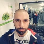 chadid5's profile photo