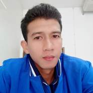 truet378's profile photo