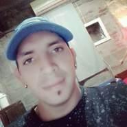 antonioalba_1980's profile photo
