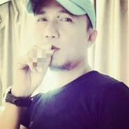 irwan_suwandi747's profile photo