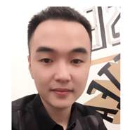 duym918's profile photo