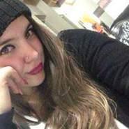 angem973's profile photo