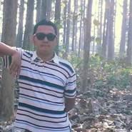 pendixc's profile photo