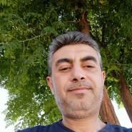 zead779's profile photo