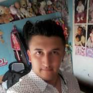 manuelp372's profile photo