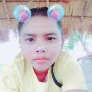 user_bn56913's profile photo