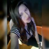 mabelitap8's profile photo
