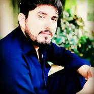 zuhaibkhan18's profile photo