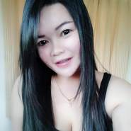user_wydu49's profile photo