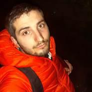 vukj257's profile photo