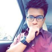 rayhans14's profile photo