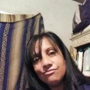 user_ecqz3254's profile photo