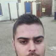 nenedu28150's profile photo