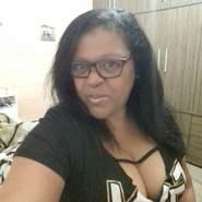 criss684's profile photo