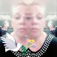 catarinah2's profile photo