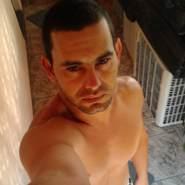 fkaviomc's profile photo