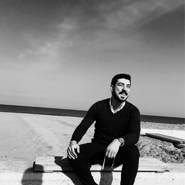 kamilyalim's profile photo