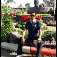 user_saly8950's profile photo