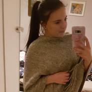jenb418's profile photo