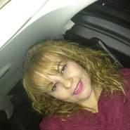 angelh391's Waplog profile image
