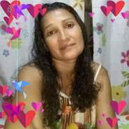 melryb7's profile photo