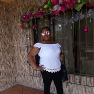mariselag13's profile photo