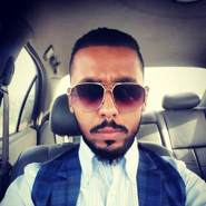 ahmede1010's profile photo