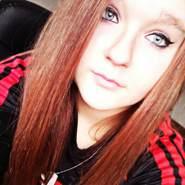 angelstar416's profile photo