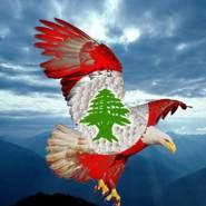 walid_al_ali_9's profile photo