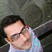 inigob4's profile photo