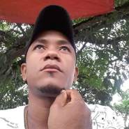 franciscoa1151's profile photo
